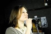Обучение вокалу в Нижнем Новгороде